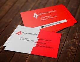 lipiakhatun586 tarafından Logo Design and Business Card Design için no 19