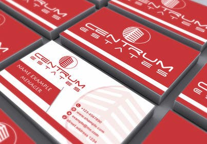 petariliev tarafından Logo Design and Business Card Design için no 33