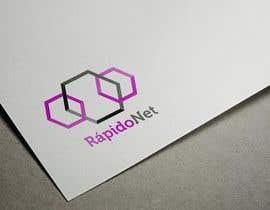 ahmad111951 tarafından Design a Logo for tiny wISP için no 22