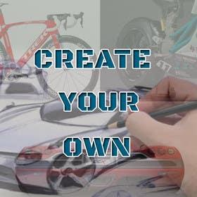 Salman771 tarafından Create 1 Product Image için no 29
