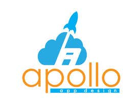 ciprilisticus tarafından Redesign Our Logo için no 118