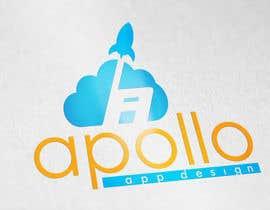 ciprilisticus tarafından Redesign Our Logo için no 121