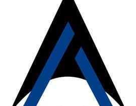 kavitalter tarafından Redesign Our Logo için no 125