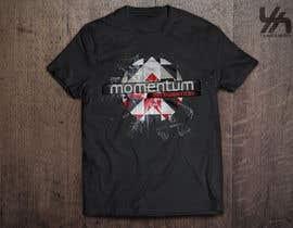 merybaez tarafından T-Shirt Design için no 11