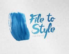 simpion tarafından Design a Logo için no 34