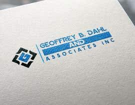 muhammadjunaid65 tarafından Design a Corporate Logo için no 55