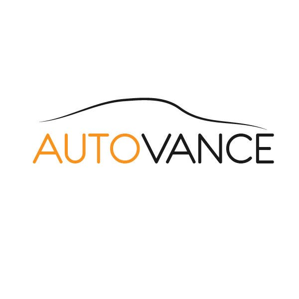 #84 for Design a Logo for Autovance Technologies by designstore