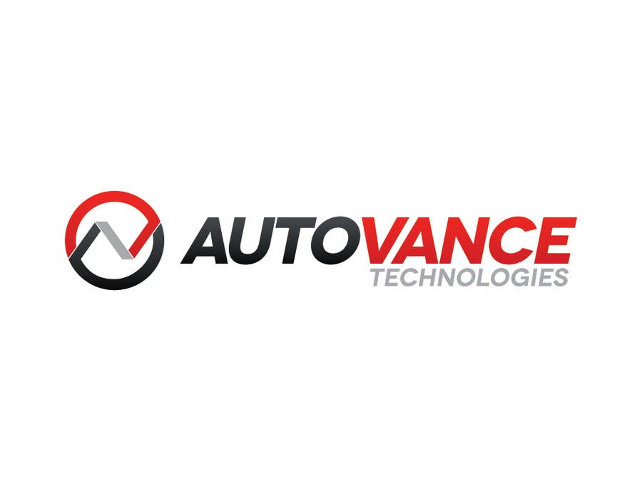 #132 for Design a Logo for Autovance Technologies by winarto2012