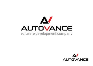 Graphic Design Contest Entry #202 for Design a Logo for Autovance Technologies
