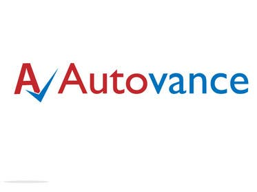 Graphic Design Contest Entry #143 for Design a Logo for Autovance Technologies