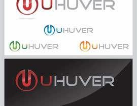 paijoesuper tarafından Hoverboard Logo için no 44
