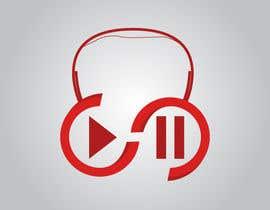 vixxamkd tarafından Design a Logo için no 16