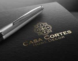 abd786vw tarafından Design a Logo: Casa Cortes için no 138