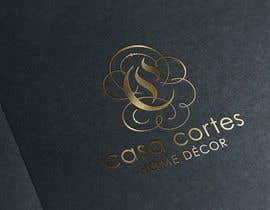jass191 tarafından Design a Logo: Casa Cortes için no 110