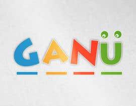vallabhvinerkar tarafından Design a Logo for Ganu Kit için no 10