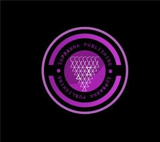 sayuheque tarafından Design a Logo için no 10