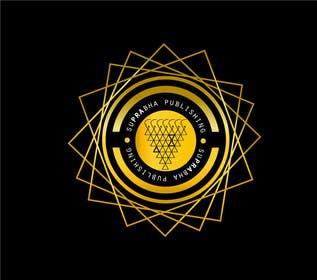 sayuheque tarafından Design a Logo için no 13