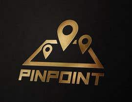 Naumovski tarafından Design a Logo için no 19