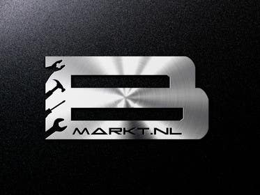 sandrazaharieva tarafından Logo for DIY Webshop için no 12