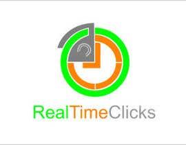 mischad tarafından Design a Logo için no 58