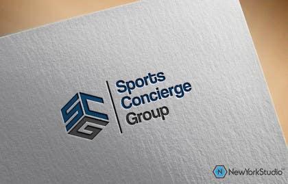 SergiuDorin tarafından Design a Logo için no 686