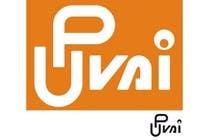 Graphic Design Inscrição do Concurso Nº204 para Logo Design for Up Vai logo