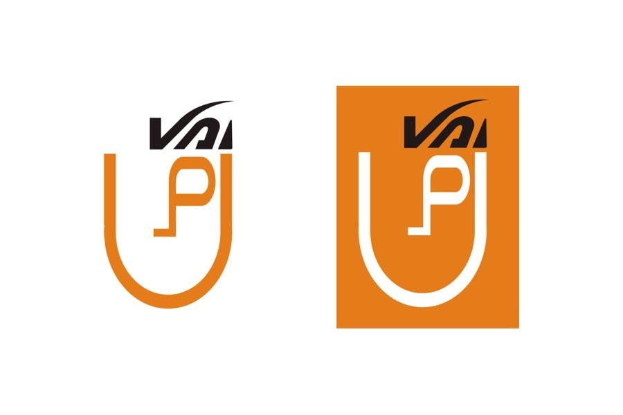 Contest Entry #257 for Logo Design for Up Vai logo