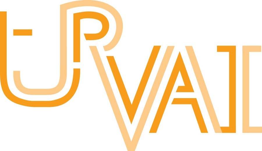 Inscrição nº                                         271                                      do Concurso para                                         Logo Design for Up Vai logo