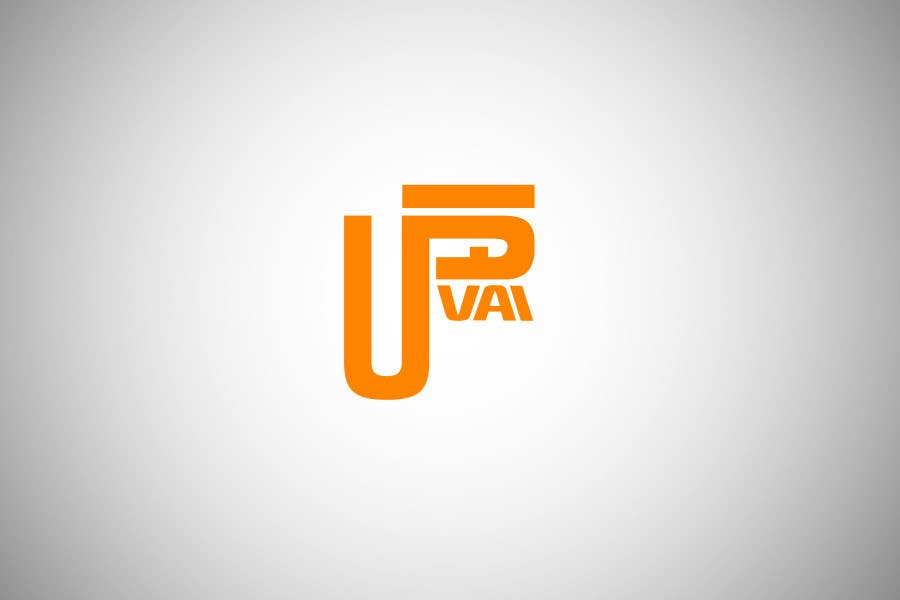 Contest Entry #62 for Logo Design for Up Vai logo
