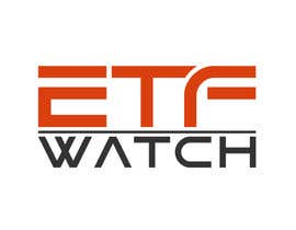 georgeecstazy tarafından Design a Logo for an investment website için no 27