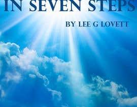oanarmn tarafından Happiness eBook Cover için no 19