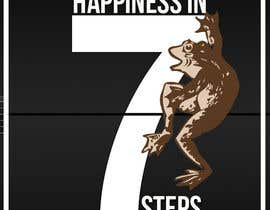 kevalthacker tarafından Happiness eBook Cover için no 37