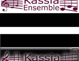 vasapop tarafından Design a Logo için no 6