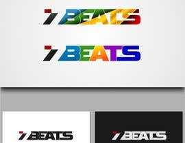 mille84 tarafından Design a Logo for Website için no 29