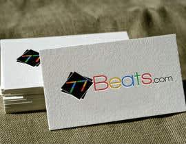 saifil tarafından Design a Logo for Website için no 14