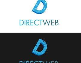 lazarstanke tarafından Re-Design a Logo için no 4
