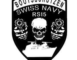 wittmaan tarafından Design of a logo for a Military Unit için no 41