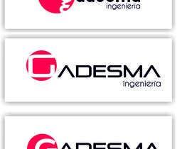 pernas tarafından Diseñar un logotipo için no 17