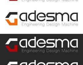 MDavidM tarafından Diseñar un logotipo için no 48