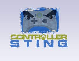 #22 for Logo Design for Xbox 360 Custom Controller Store by hos4am