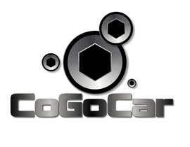 #2 for Logo for CoGocar.com by shahidulis00