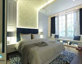 Dreamscape956 tarafından Help Me Design My Room için no 31
