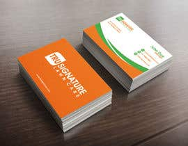 swethaparimi tarafından Design some Business Cards, ID Card, Letter Head, T-Shirt için no 2