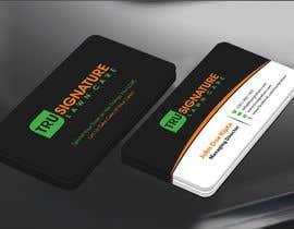 mamun313 tarafından Design some Business Cards, ID Card, Letter Head, T-Shirt için no 172