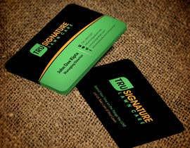 mamun313 tarafından Design some Business Cards, ID Card, Letter Head, T-Shirt için no 178