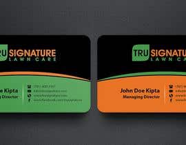 mamun313 tarafından Design some Business Cards, ID Card, Letter Head, T-Shirt için no 182