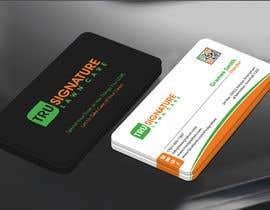 mamun313 tarafından Design some Business Cards, ID Card, Letter Head, T-Shirt için no 195