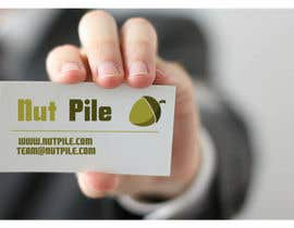 dillonburnett tarafından Need a 'nut pile' of networking words için no 2