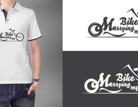 AHMAD2Aim tarafından Design a T-Shirt  -  Sport Motorcycle  Quote için no 9