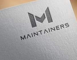 meodien0194 tarafından Design a Logo için no 21